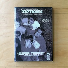 Option's Surfing Vol. 2