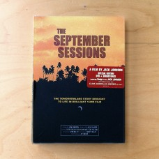 The September Sessions