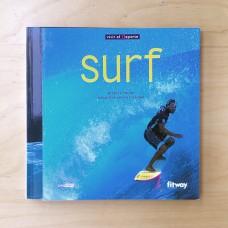 Surf, Vivir el Deporte