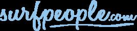 Surfpeople